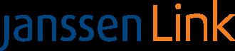 Janssen Link Logo
